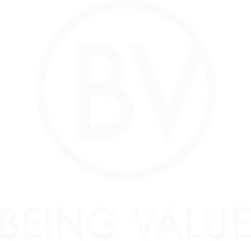 一般社団法人ビーイング・バリュー協会